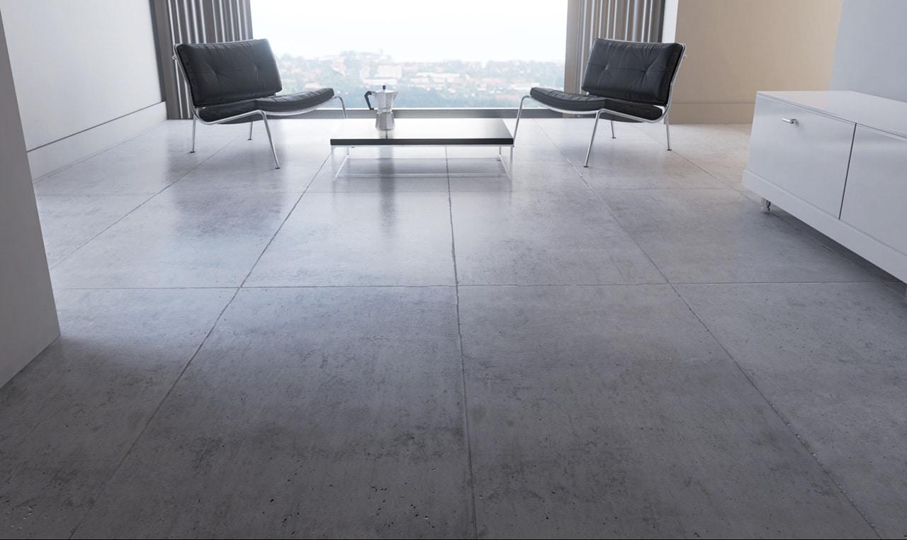 Concrete Materials Pack