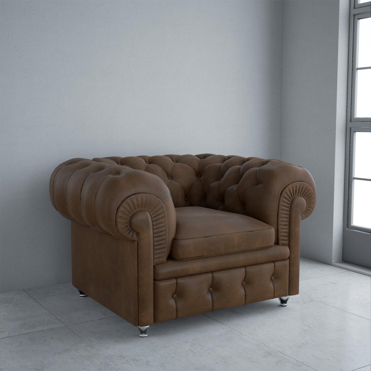home shop furniture sofas chester one sofa small