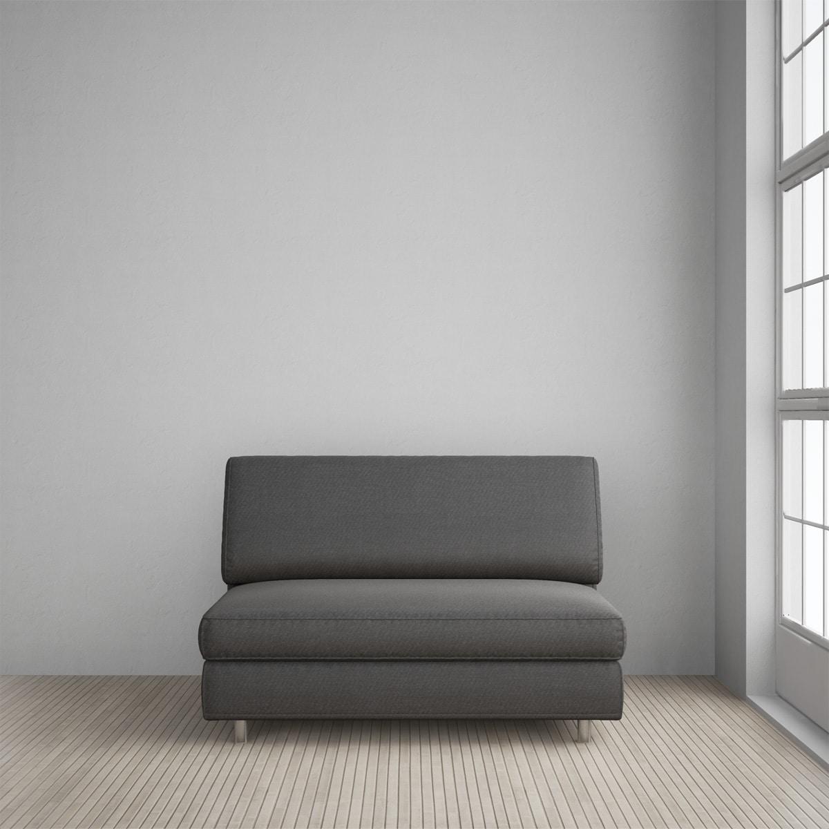 cassina mister sofa module 06 ue4arch. Black Bedroom Furniture Sets. Home Design Ideas