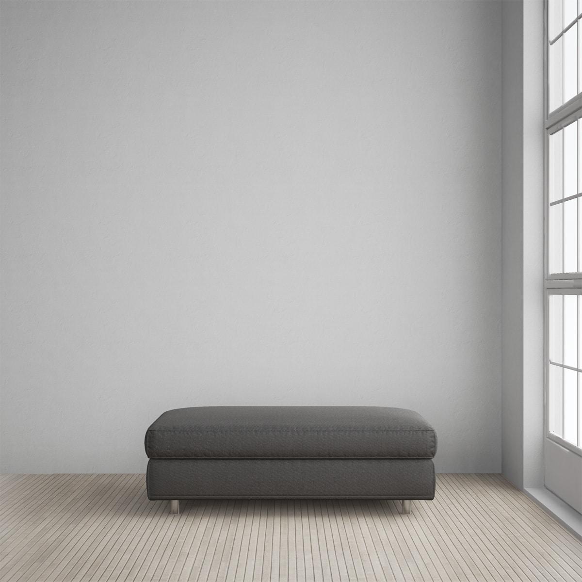 cassina mister sofa module 07 ue4arch. Black Bedroom Furniture Sets. Home Design Ideas