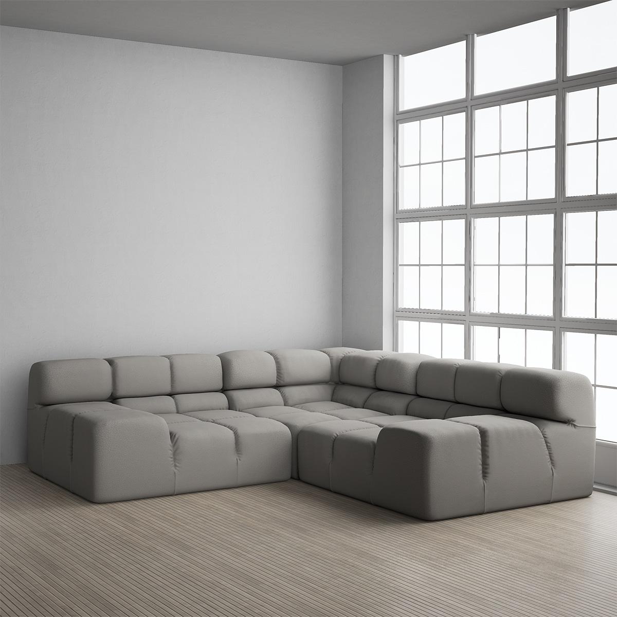 Tufty Time Sofa 03