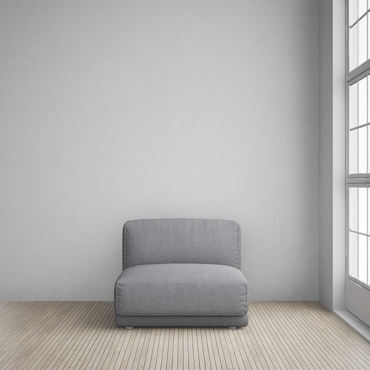 vitra collage sofa module 05 ue4arch. Black Bedroom Furniture Sets. Home Design Ideas