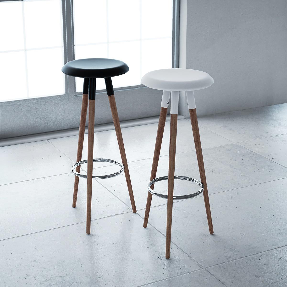 boconcept bar stool ue4arch. Black Bedroom Furniture Sets. Home Design Ideas